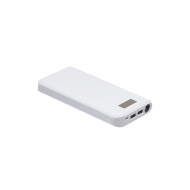 Power bank Proda 30000 белый